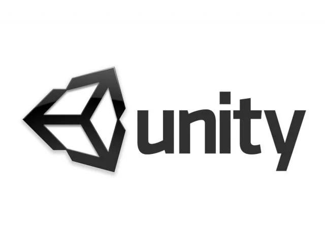 unity-1170x878