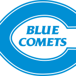 Southeast Kansas League Baseball and Softball Standings May 9th