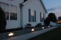 Kerr Lighting | SEK SUREBOND | Hardscape Installation ...