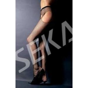 Seka's Pantyhose