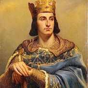 フィリップ2世(フランス王)