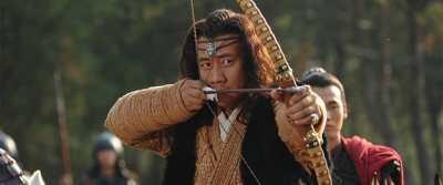 フビライ・ハン(ドラマ)