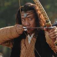 フビライ・ハン(ドラマ) あらすじと登場する歴史上の人物