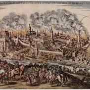 「17世紀の危機」と三十年戦争