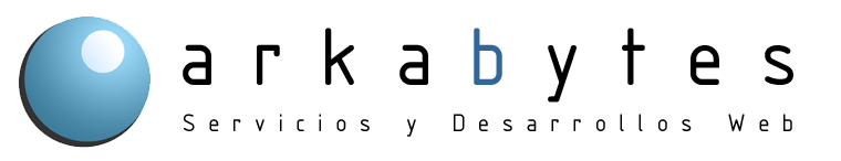 Servicios y Desarrollos Web