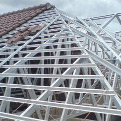 Pabrik Baja Ringan Makassar Distributor Atap Jakarta Selatan Cv Sekar Sion