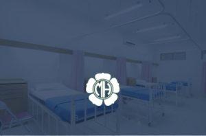 billing system rumah sakit