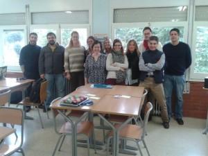 2015-02 Tallers IB SEK-Catalunya (4)
