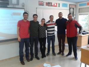 2015-02 Tallers IB SEK-Catalunya (6)
