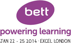 bett2014_logo
