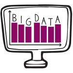 bigdataweb