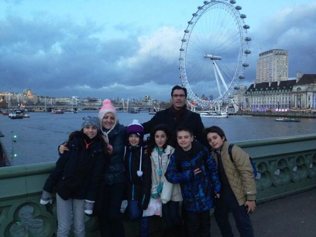 London_Eye_p (91)