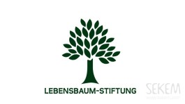 lebensbaum stiftung supports SEKEM school and university