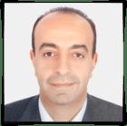 Cherif-Massoud