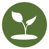 logo-ecology