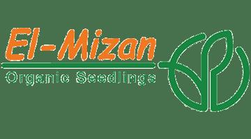 el-mizan