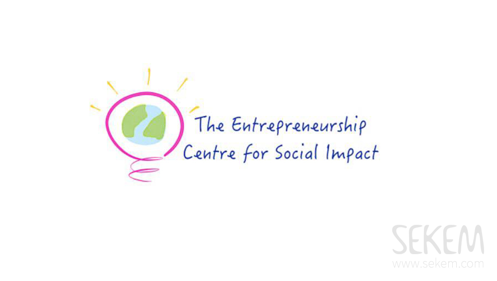 logo-sekem-entrepreneurship-center