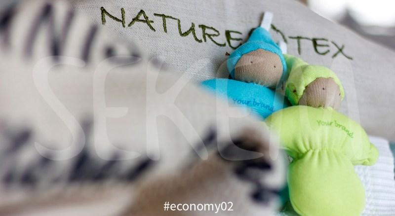 economy02