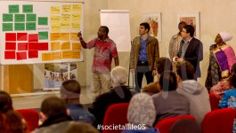 societallife05