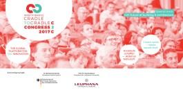 Cradle to Cradle Congress - Helmy Abouleish