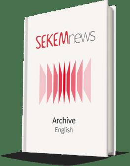 SEKEM News Archive - English - Icon