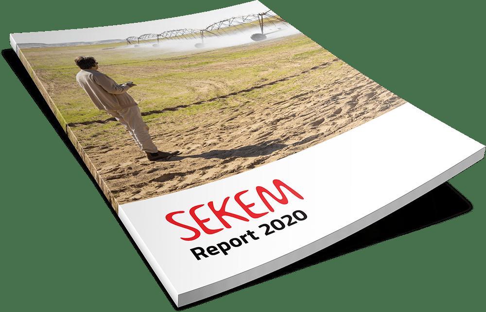 SEKEM-Report-2020-Cover
