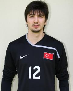 Beşiktaş Avrupa Kupasına Veda Etti