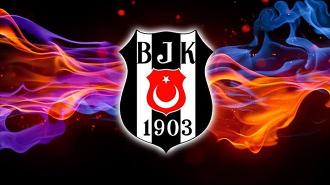 Beşiktaş Taraftar Mesajları Sözleri
