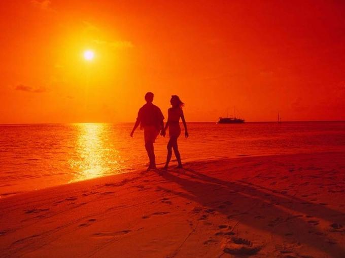 Can Yücel-Biz Aşık Olmayalım