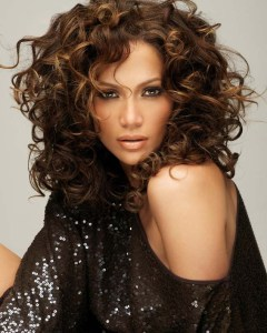 Jennifer Lopez Süper Resim Galerisi1