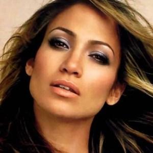 Jennifer Lopez Süper Resim Galerisi6