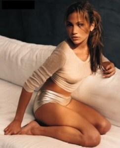Jennifer Lopez Süper Resim Galerisi8