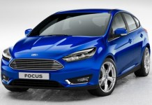 Ford Focus dizel mi benzinli mi