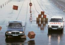Otomobil teknolojisine yön veren en önemli 9 icat
