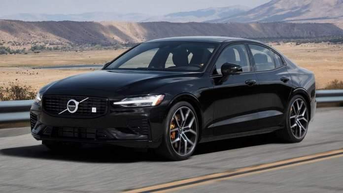 En az ve en çok arıza yapan otomobil markaları hangileri? (ABD - 2018)