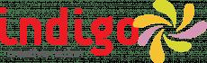 Creative-Nation-Logo-(1)