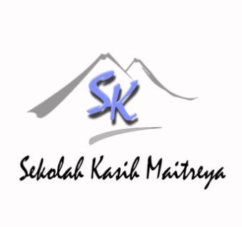 logo_SKM_2