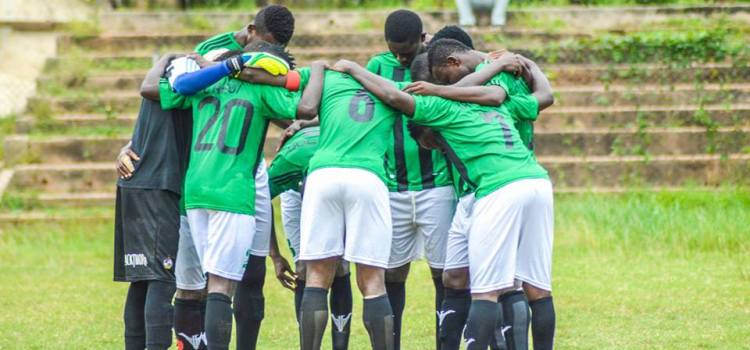 StarTimes Cup