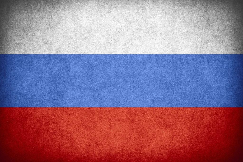Der RusslandKnigge  sekretariade