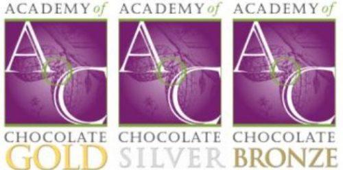 Nagrody Akademii Czekolady