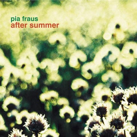seks016_pia_fraus_after_summer