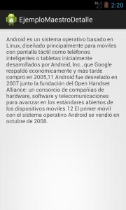 SegundoElementoSmartPhone