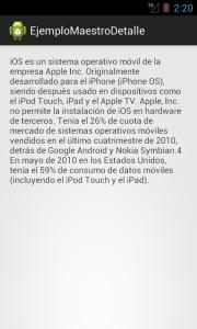TercerElementoSmartPhone