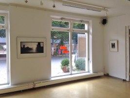 Galerie-Bernau-IMG_0089