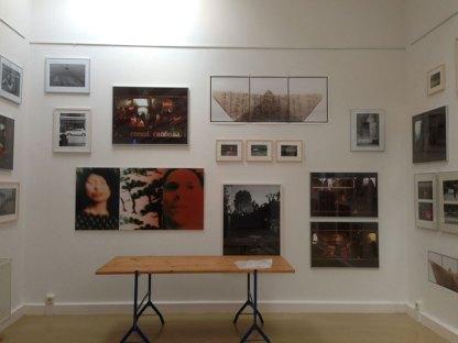 Galerie-Bernau-IMG_0097