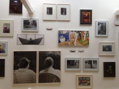 Galerie-Bernau-IMG_0098