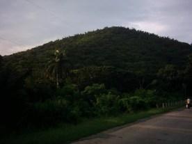 Letzte-Fotos-5-Hügel-mit-Mensch