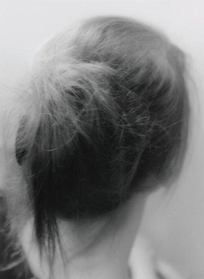 Nullmeridian-098-Frau