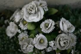 Venedig Blumen Ausw03