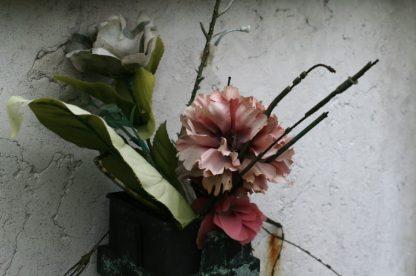 Venedig Blumen Ausw10